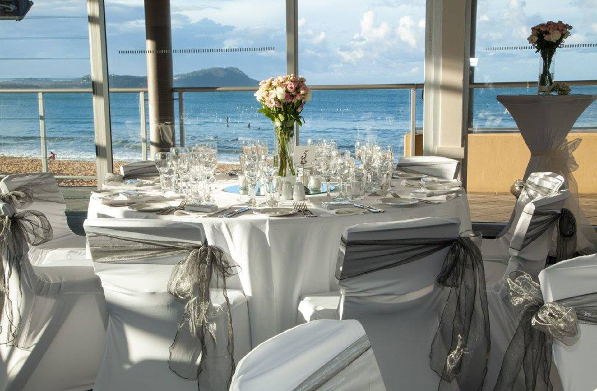 Most Sort After Venue In This Popular Holiday Destination Right On Terrigal Beach Is Perfect For Those Wanting Plenty Of Accommodation Within